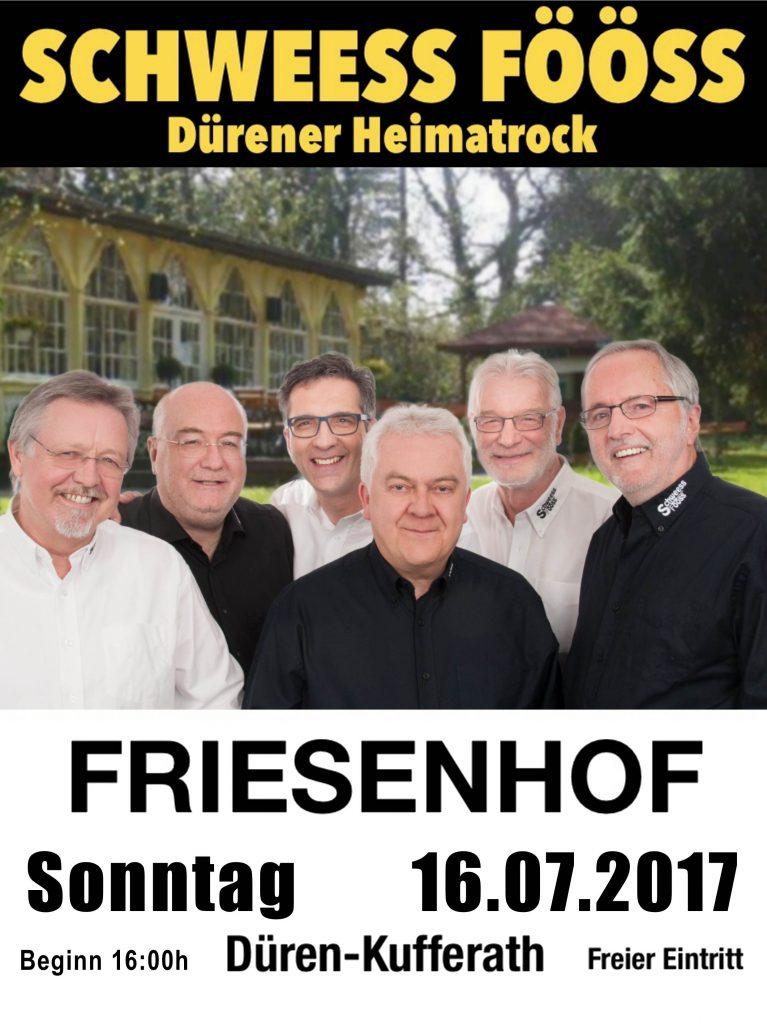 Friesenhof-2017