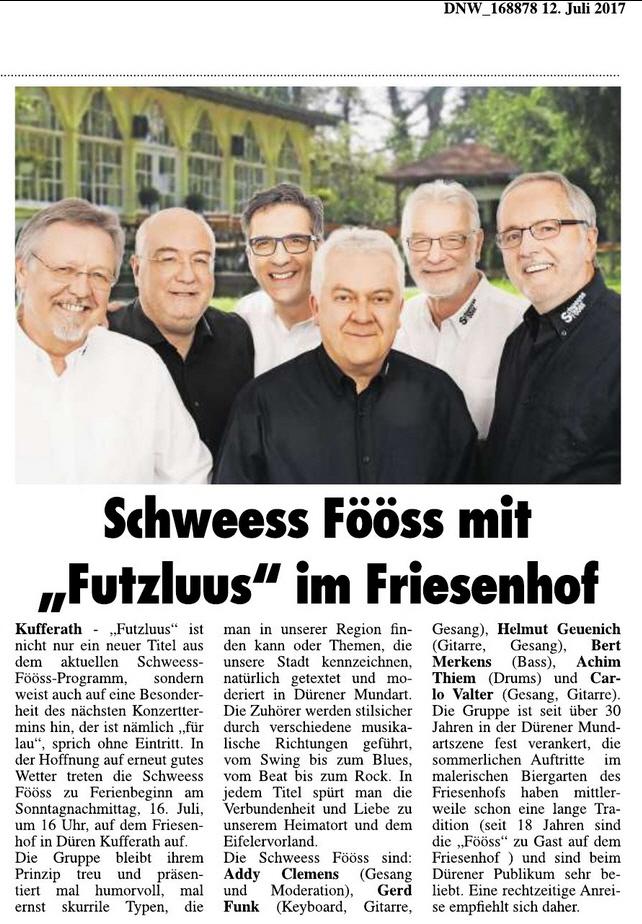 SF_DN_Woche_168878 12072017