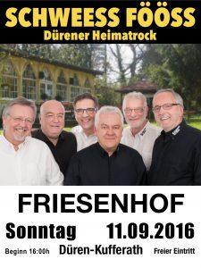 Webseite-Plakat Friesenhof 2016 2