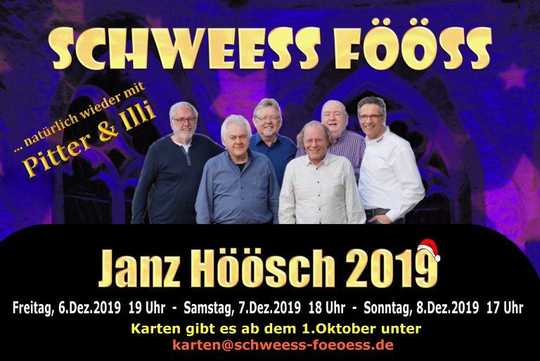 SchweessFööss_JH2019Web2
