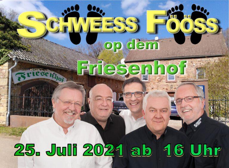 Friesenhof 2021 Mac