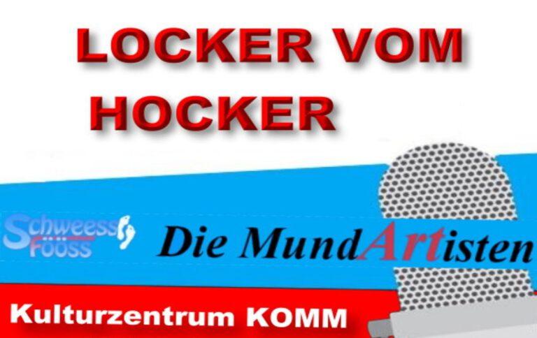 LockervomHocker_Web